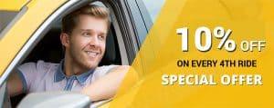 Leamington Spa Taxis Booking | Leam Taxis