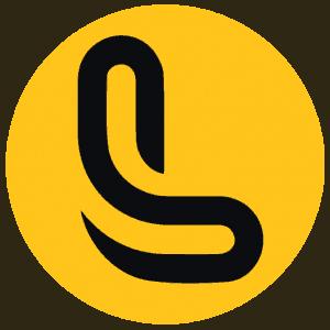Leam Taxis Icon | Leamington Spa Taxis